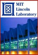 MIT Lincoln Labratory Photo